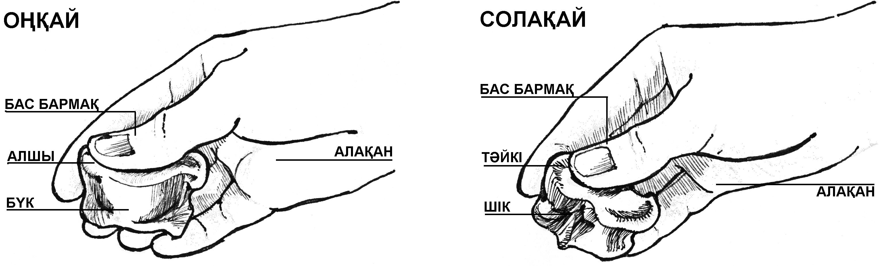 Карта ойыны жеті