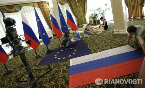 © РИА Новости