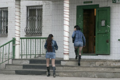 Нұрғиса ЕЛЕУБЕКОВ (фото)
