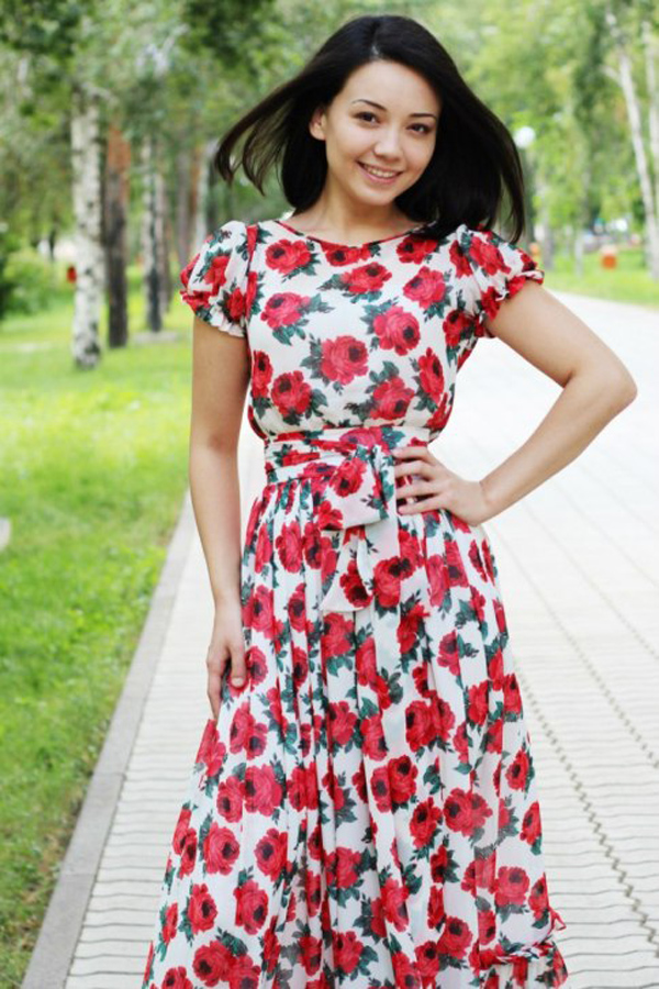 кыргыстана прастетутки фото