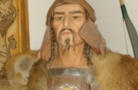 Аттила туралы ақиқат әлі толық ашылған жоқ