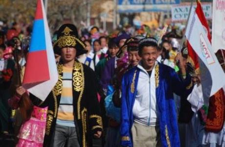 Ресей қазақтарының бүгінгі тыныс-тіршілігінен хабардармыз ба?