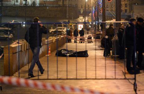 Немцов қазасы: ресейлік және шетелдік саясаткерлердің көзқарасы