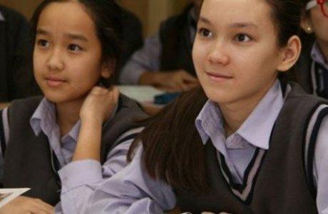 Елімізде қазақ-түрік лицейлері жұмысын жалғастыра береді - ҚР БҒМ