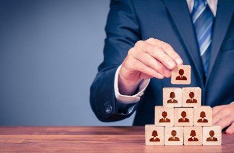 Ғалымдар неліктен «жақсы адамдардың» бизнесі жүрмейтінін анықтады